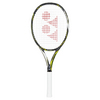 EZONE DR 100 Lite Tennis Racquet by YONEX