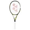 EZONE DR 98 Lite Tennis Racquet by YONEX