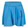 SOFIBELLA Women`s Spectrum 15 Inch Tennis Skort Reflective Blue