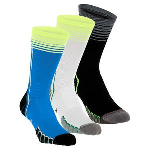 VITALSOX PERFORMANCE CREW SOCKS