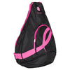 Hope Pickleball Bag by WILSON