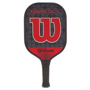 Tour BLX Pickleball Paddle