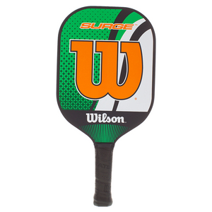 Surge Pickleball Paddle