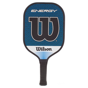 Energy Pickleball Paddle