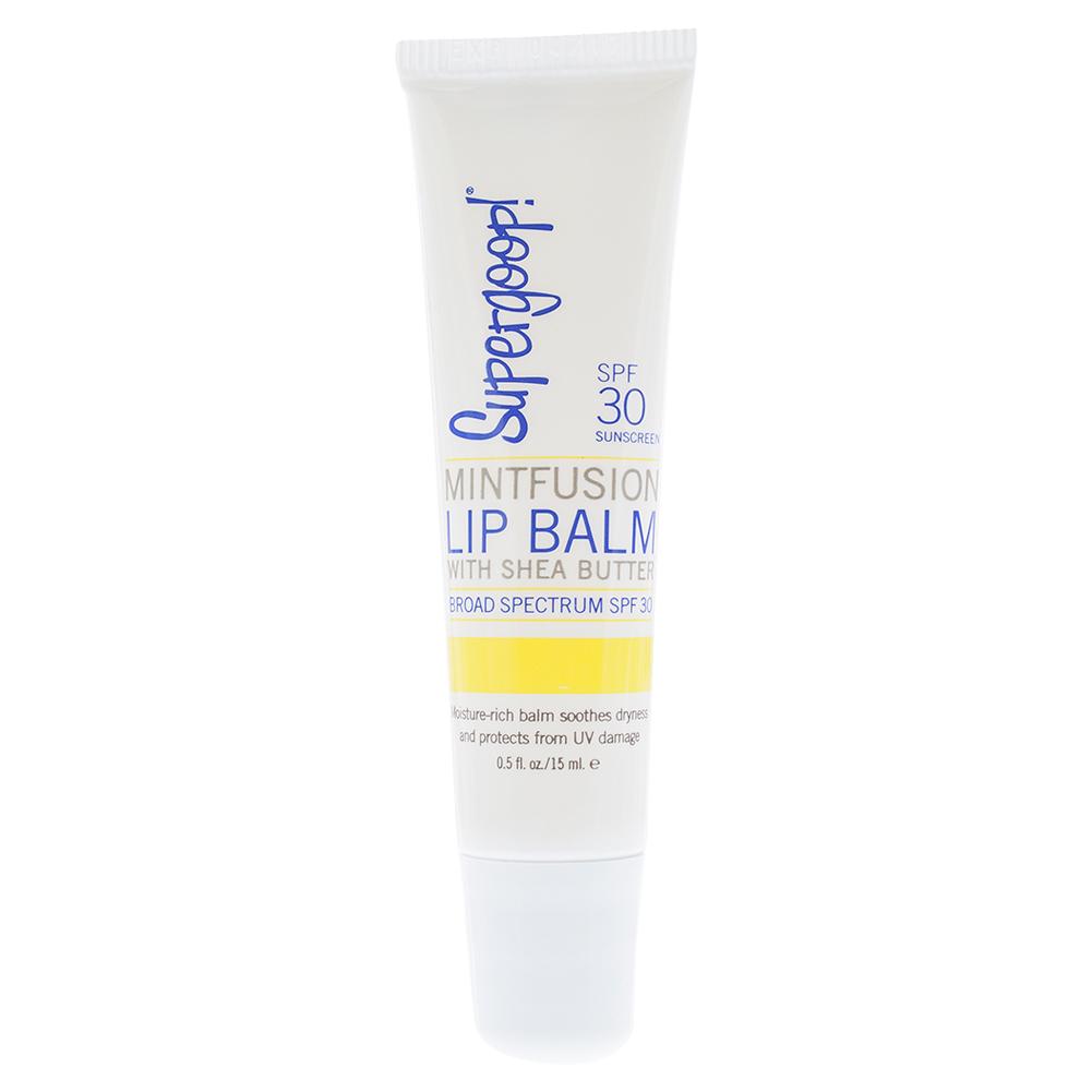Mintfusion Lip Balm Spf 30 0.5 Fl Oz