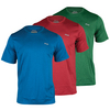 FILA Men`s Performance Short Sleeve Tee