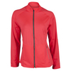 TAIL Women`s Tavin Tennis Jacket