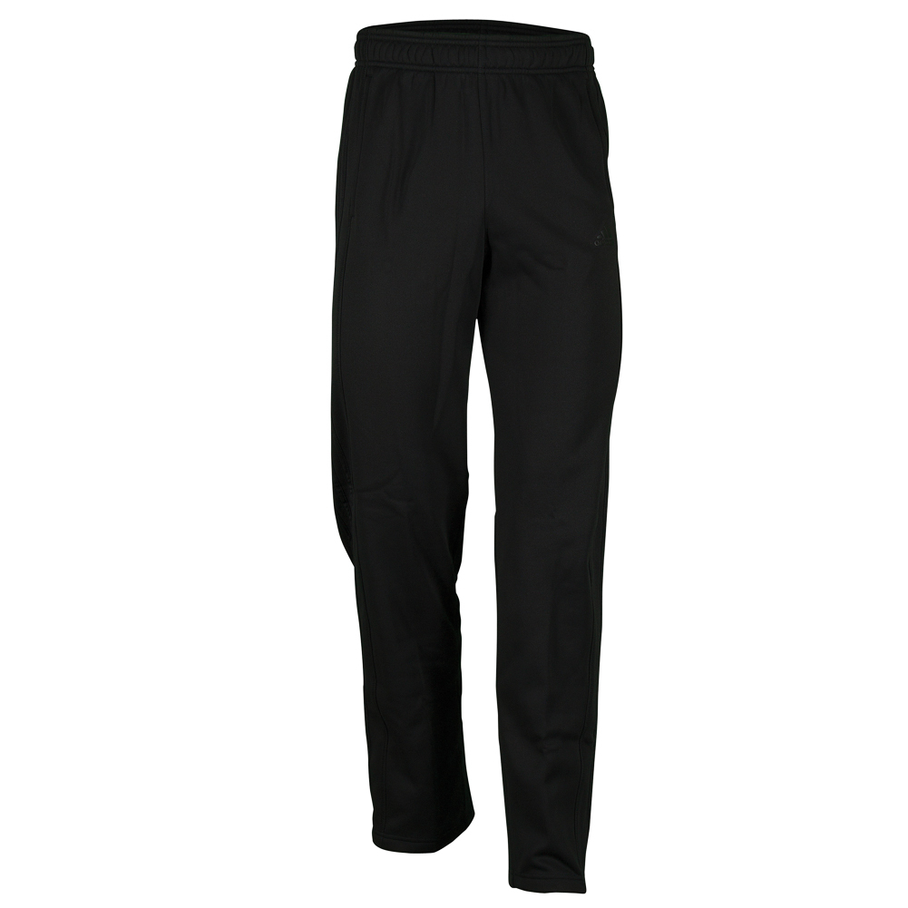 Men`s Tech Fleece Pant Black