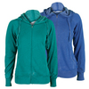 FILA Women`s Hang Out Hoody