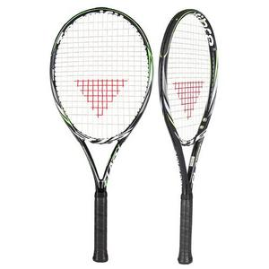 TFlash 315 Dynacore Demo Tennis Racquet