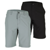 TRAVISMATHEW Men`s Magoo Tennis Short