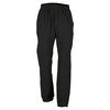 TRAVISMATHEW Men`s Juan Carlos Tennis Pant Black