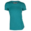 LIJA Women`s Volley Tennis Tee Zeal