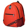 VOLKL Tour Tennis Backpack Lava and Black