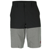 TRAVISMATHEW Men`s Sparky Tennis Short