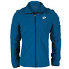 LOTTO Men`s Carter Tennis Jacket Blue Oil