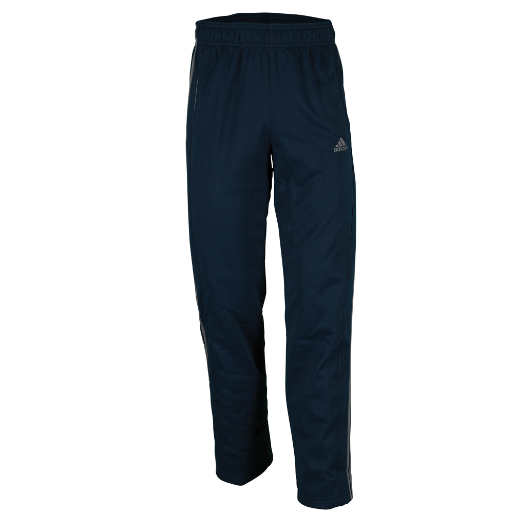 Men`s Tech Fleece Pant Collegiate Navy