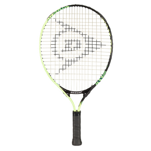 Force Junior 19 Junior Tennis Racquet