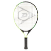 DUNLOP Force Junior 19 Junior Tennis Racquet