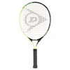 DUNLOP Force Junior 21 Junior Tennis Racquet