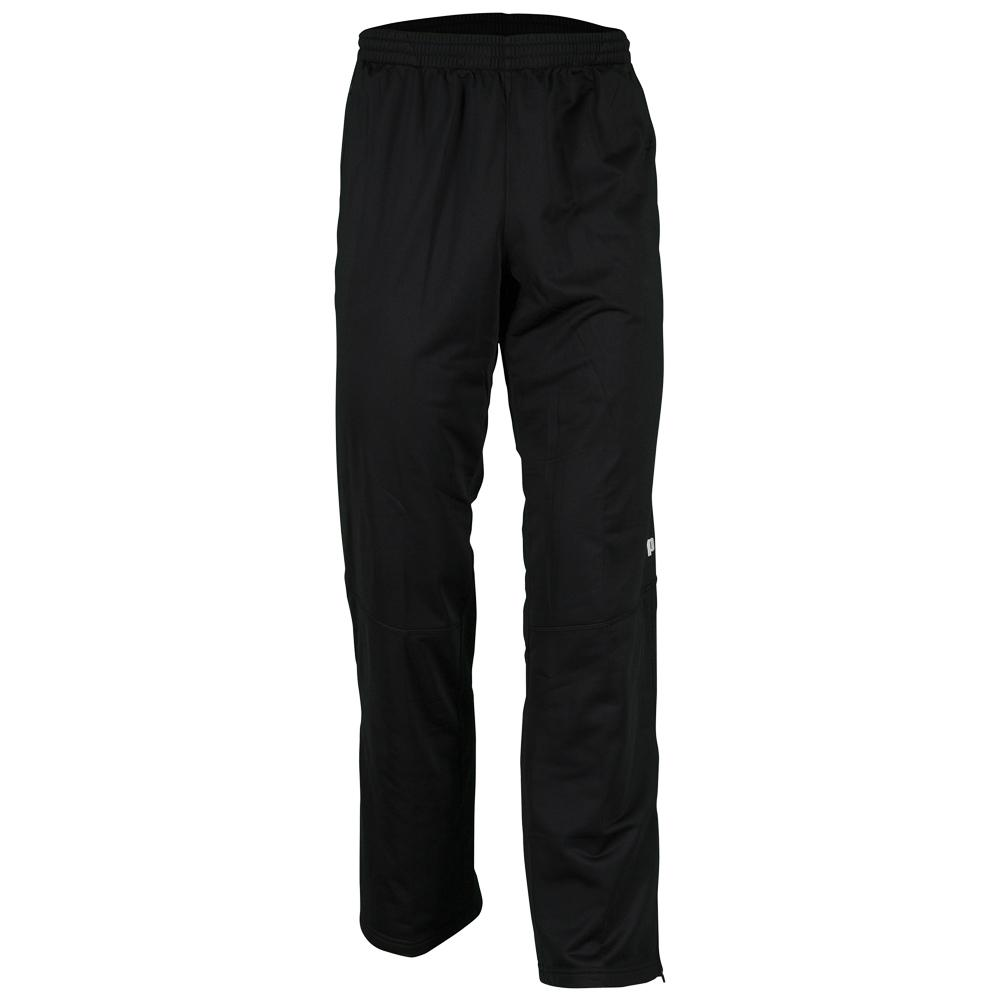 Men's Poly Tricot Tennis Pant