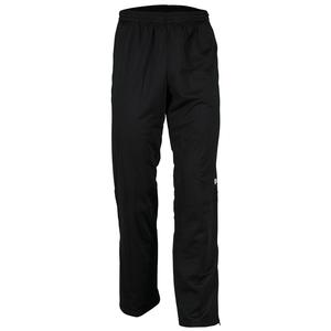 Men`s Poly Tricot Tennis Pant