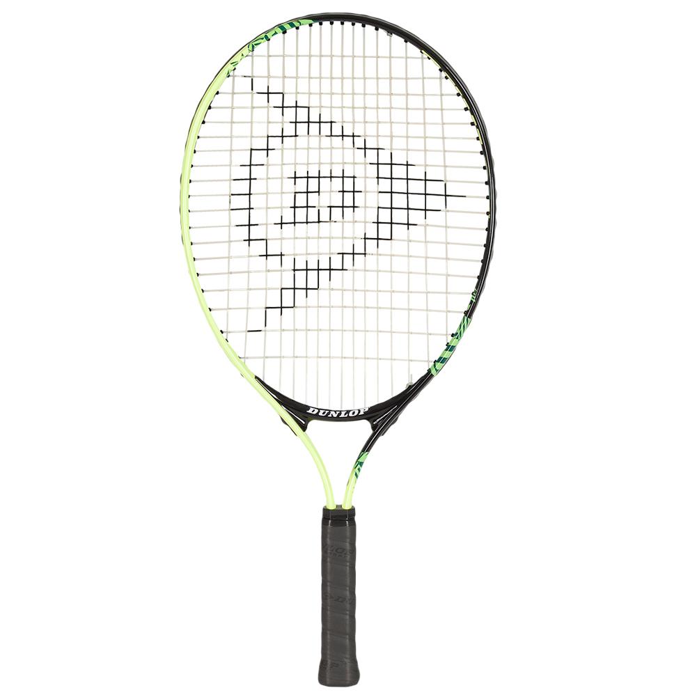 Force Junior 23 Junior Tennis Racquet