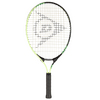DUNLOP Force Junior 23 Junior Tennis Racquet