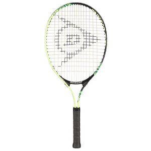 Force Junior 25 Junior Tennis Racquet
