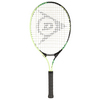 DUNLOP Force Junior 25 Junior Tennis Racquet