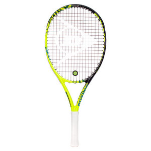 Force 100 Graphite 25 Junior Tennis Racquet
