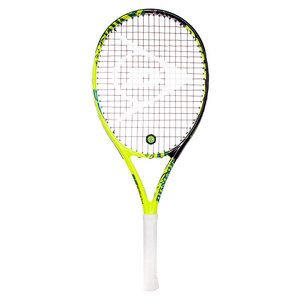 Force 100 Graphite 26 Junior Tennis Racquet