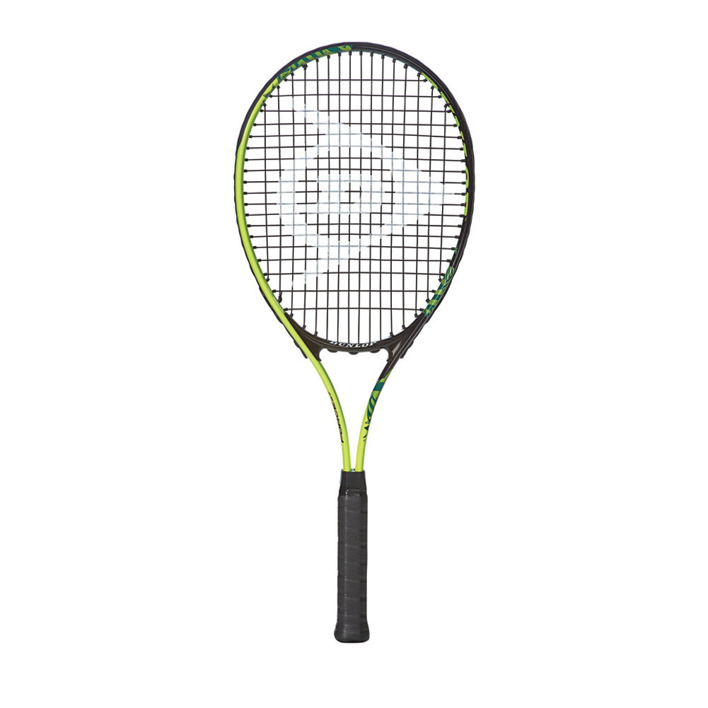 Force 27 Junior Tennis Racquet