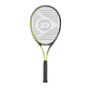 DUNLOP Force 27 Junior Tennis Racquet
