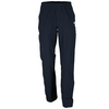 LOTTO Men`s Carter Tennis Pant Deep Navy