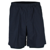 LOTTO Men`s Carter UND Tennis Short Deep Navy
