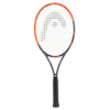 Graphene XT Radical Pro Tennis Racquet by HEAD