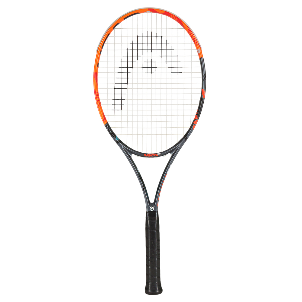 Graphene Xt Radical Pro Demo Tennis Racquet