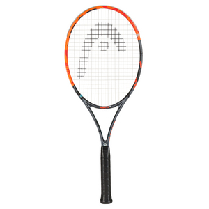 Graphene XT Radical Pro Demo Tennis Racquet 4_3/8