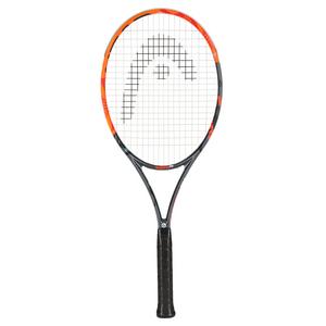 Graphene XT Radical Pro Demo Tennis Racquet