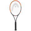 Graphene XT Radical MP A Tennis Racquet by HEAD