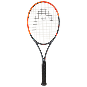 GrapheneXT Radical MP ASP Demo Tennis Racquet (16X16) 4_3/8