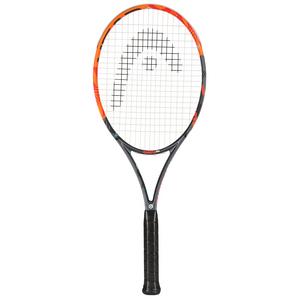 Graphene XT Radical MP ASP Demo Tennis Racquet (16X16) 4_3/8