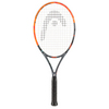 Graphene XT Radical S Tennis Racquet by HEAD