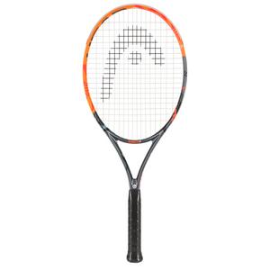 Graphene XT Radical S Demo Tennis Racquet