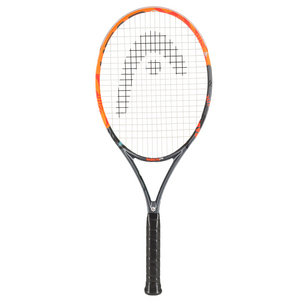 HEAD GRAPHENEXT RADICAL LITE DEMO TNS RACQUET
