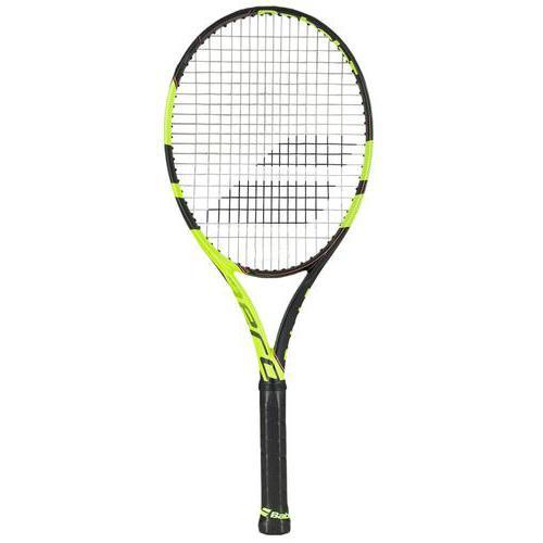 Pure Aero Tour Tennis Racquet