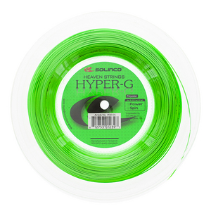 Hyper-G Tennis String Reel