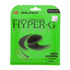 SOLINCO Hyper-G Tennis String