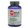SALTSTICK Caps Plus Large Bottle 100 Capsules